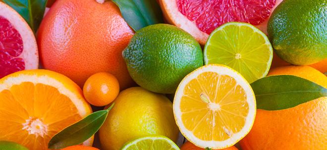 Что полезнее - мандарин или апельсин? Где больше витаминов