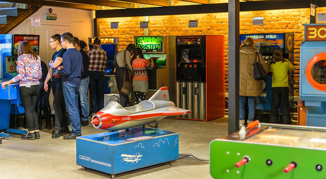Игровые автоматы 80 годов играть в слот автоматы без регистрации